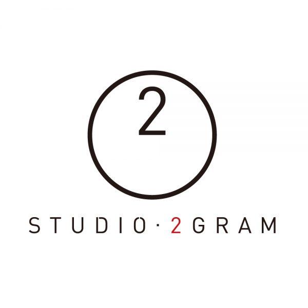 STUDIO.2GRAM