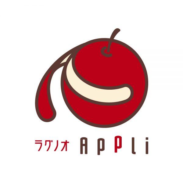 ラグノオ アプリ