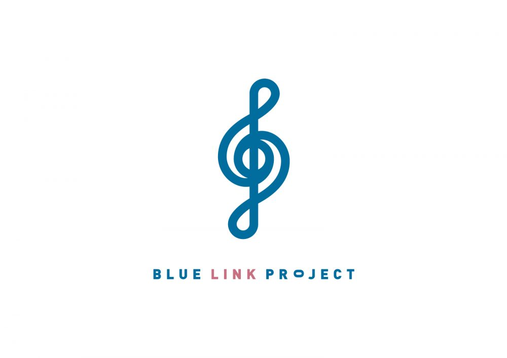 BLUE LINK PROJECT