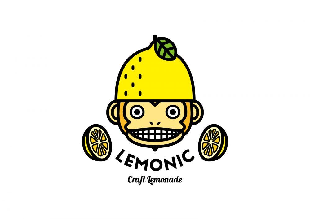 LEMONIC