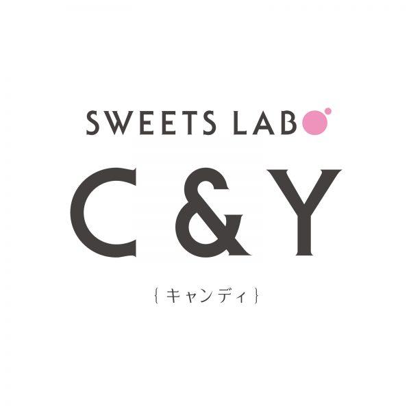 Sweets Labo C&Y